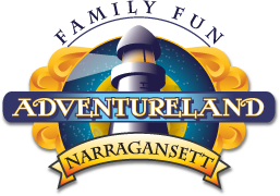 Adventureland RI Tickets